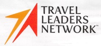 Travel Leaders Network Logo